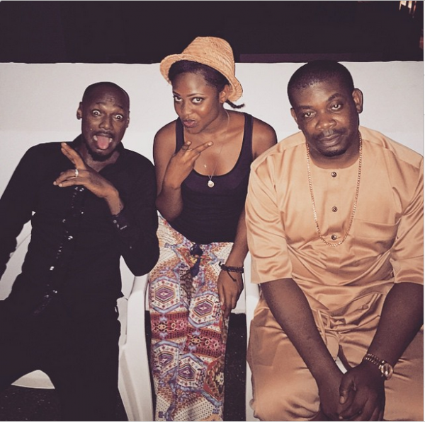 Tiwa-Savage-House-Birthday-Party-YabaLeftOnline.com_04