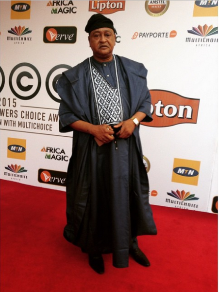 AMVCA-New-Red-Carpet-YabaLeftOnline-01
