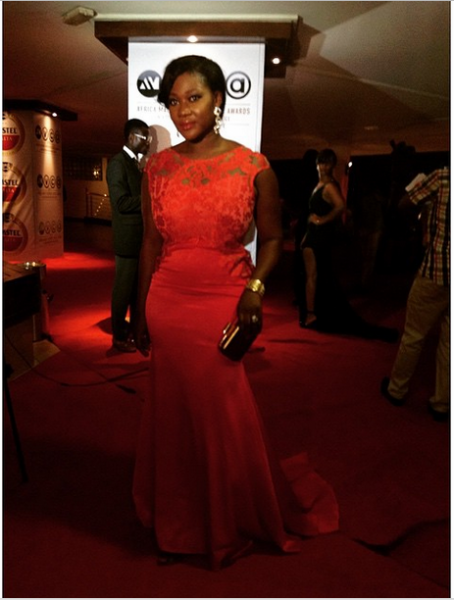 AMVCA-New-Red-Carpet-YabaLeftOnline-010