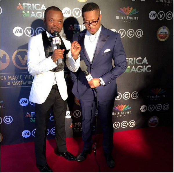 AMVCA-New-Red-Carpet-YabaLeftOnline-011