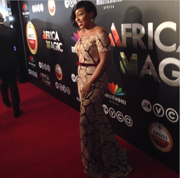 AMVCA-New-Red-Carpet-YabaLeftOnline-012