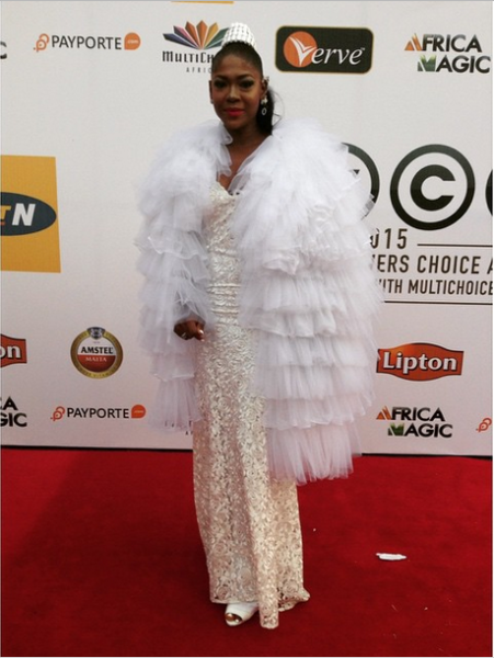 AMVCA-New-Red-Carpet-YabaLeftOnline-014