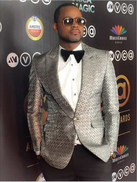 AMVCA-New-Red-Carpet-YabaLeftOnline-02