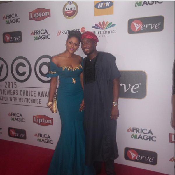 AMVCA-New-Red-Carpet-YabaLeftOnline-03