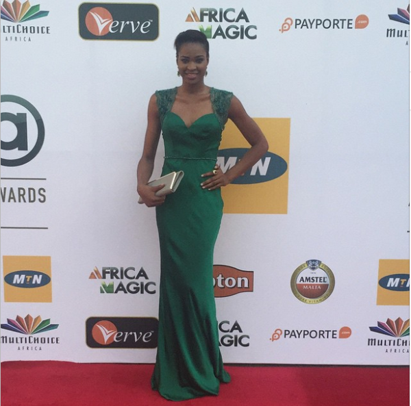 AMVCA-New-Red-Carpet-YabaLeftOnline-04