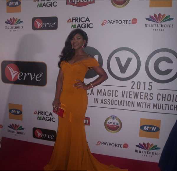 AMVCA-New-Red-Carpet-YabaLeftOnline-06