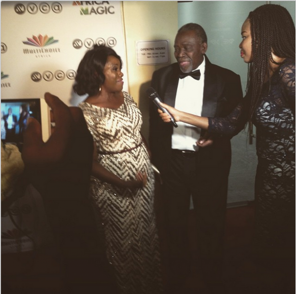 AMVCA-New-Red-Carpet-YabaLeftOnline-08