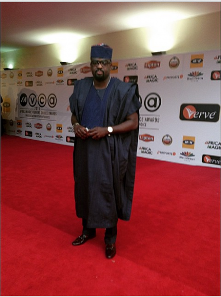 AMVCA-New-Red-Carpet-YabaLeftOnline-09