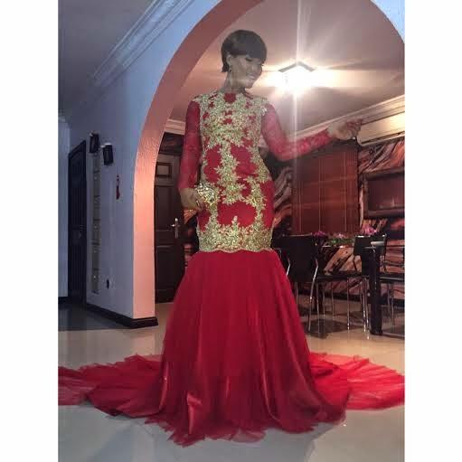 AMVCA-Red-Carpet-YaBaLeftOnline-03