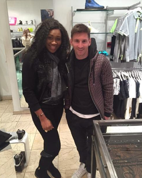 Ebube-and-messi