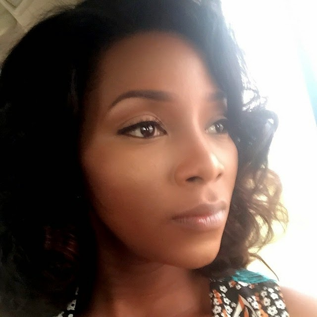 Morning-Beauty-Genevieve-Nnaji-0