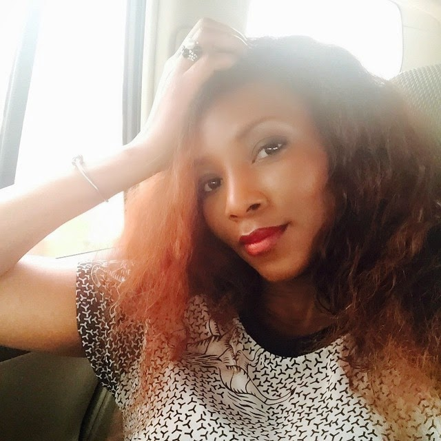Morning-Beauty-Genevieve-Nnaji-01