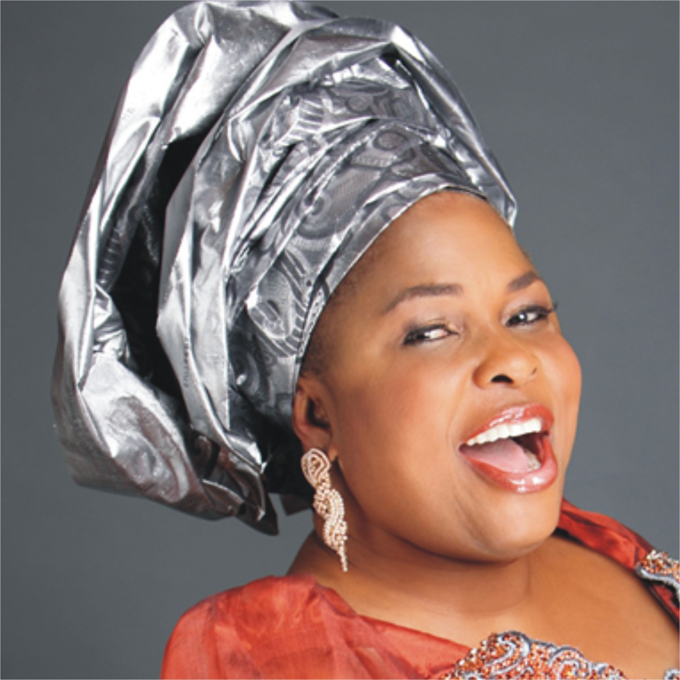 Patience Jonathan Denies Claims
