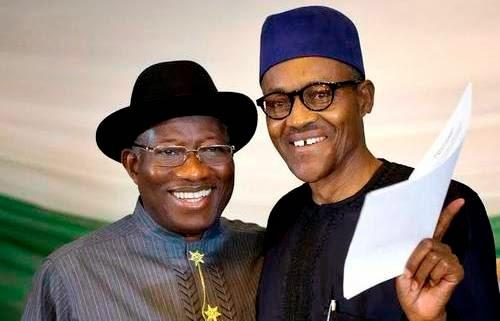 Buhari Jonathan_0