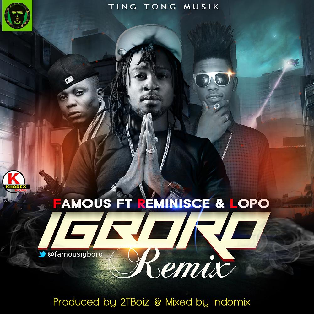 Igborooo