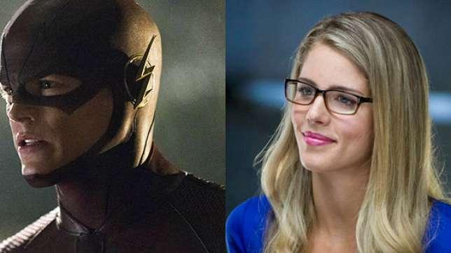 The-Flash-Pilot-Images-Episode-4-to-Feature-Felicity-Smoak