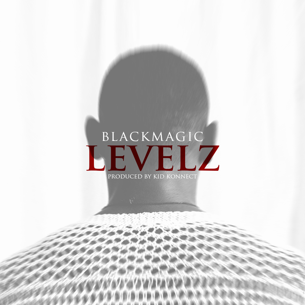BlackMagic-Levelz-ART