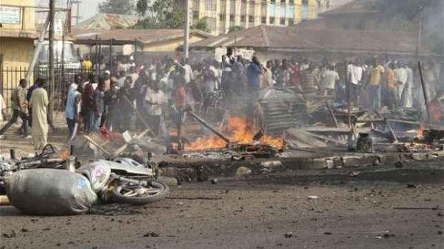 Maiduguri-explosion