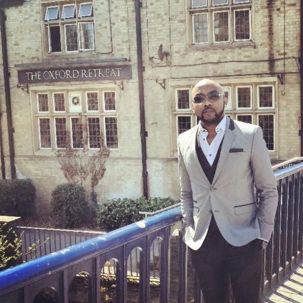 Banky-W-at-Oxford-University-England-1-600x600