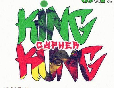 King-Kong-Cypher-558x431