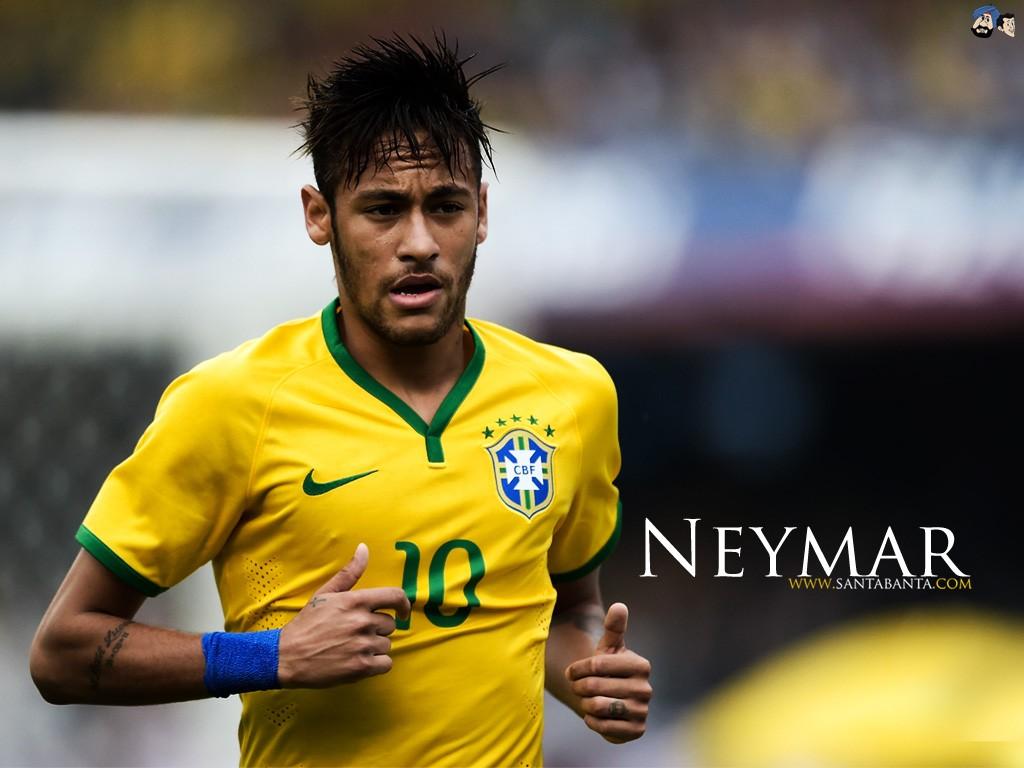 neymar-2a