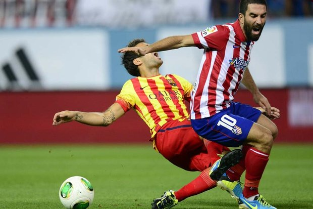 Arda-Turan-against-Barca