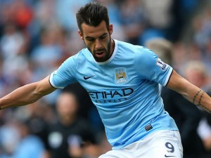 alvaro-negredo-manchester-city_3002127