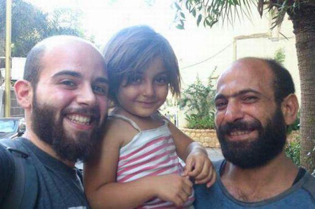 Abdul-and-Reem3