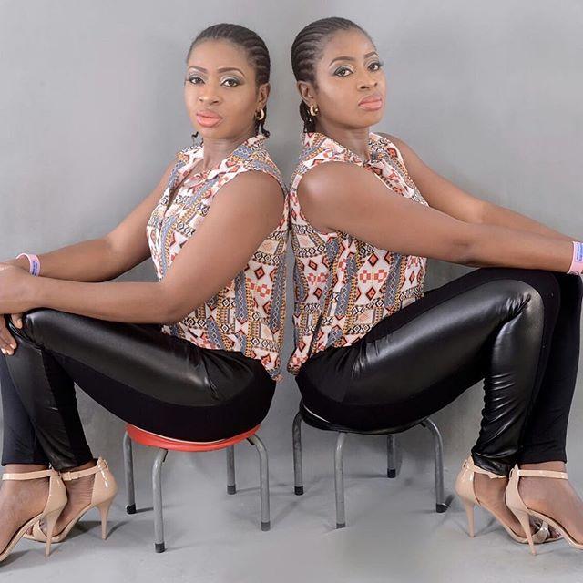 Aneke Twins3