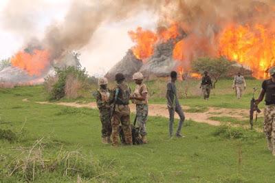 Army Rescue4