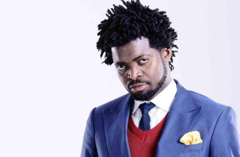 Basketmouth-Just-for-Laughs