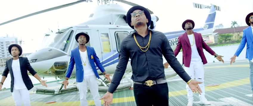 olamide lagos boys, olamide lagos boys video, olamide lagos boys mp4, download olamide lagos boys video