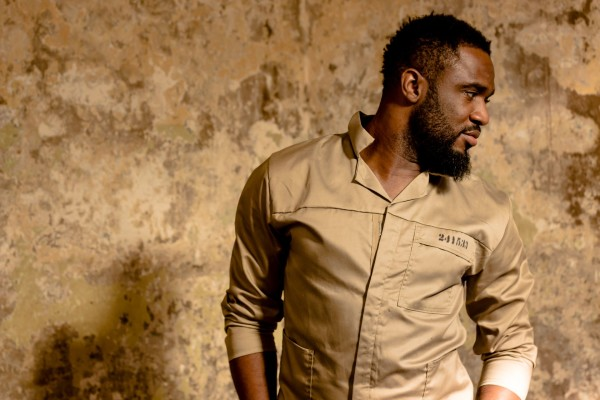 Praiz-Lost-In-You-Behind-The-Scene-Photos