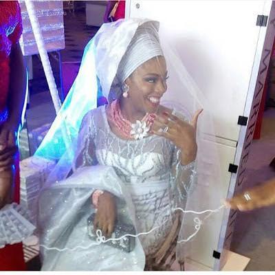 Sijuwade Son Wedding 9