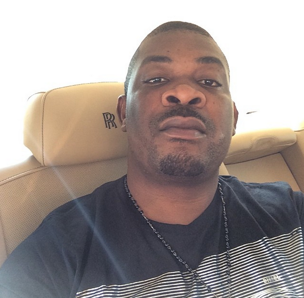 don-jazzy-02