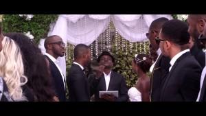 VIDEO: Bracket – Iyeri, bracket iyeri, bracket iyeri video, bracket iyeri mp4