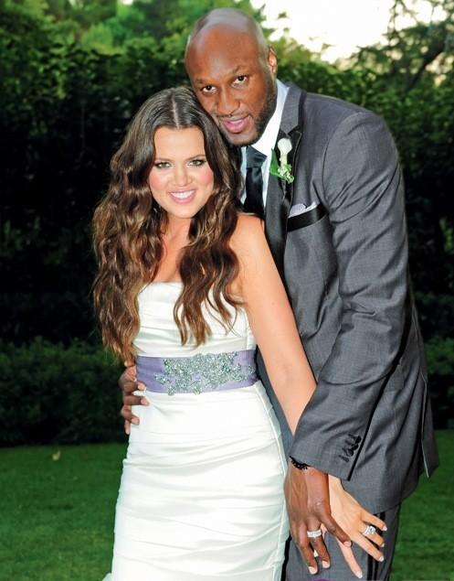 khloe-kardashian-lamar-odom-husband