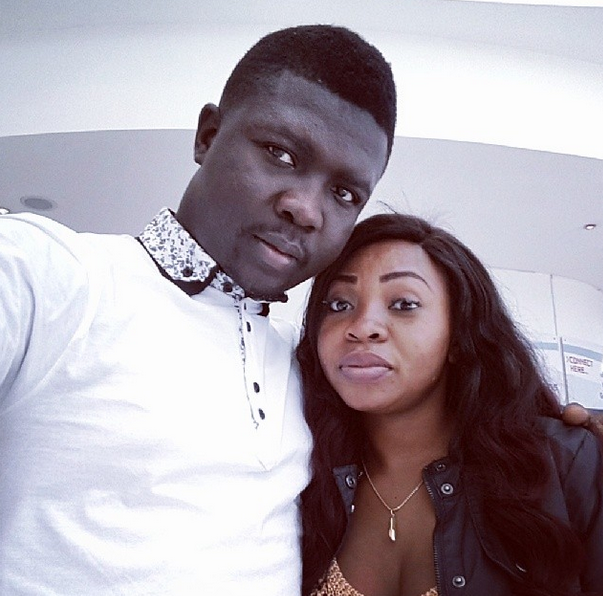 seyilaw-and-wife-0