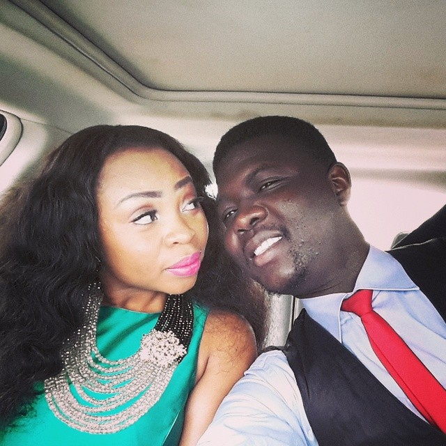 seyilaw-and-wife-01