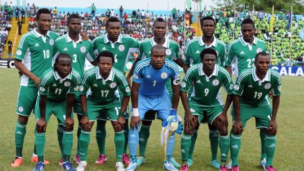 sp-940-nigeria-squad