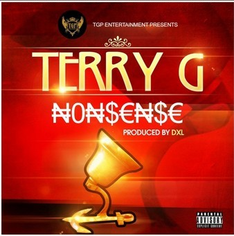 terry g nonsense, terry g nonsense mp3