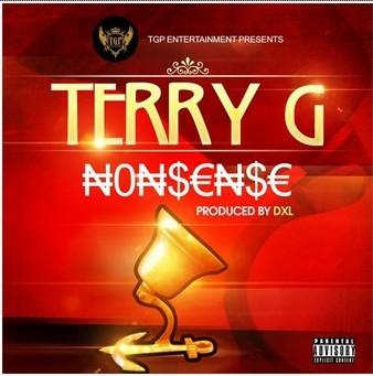 terry g nonsense, terry g nonsense mp3