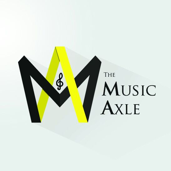 the-music-axle