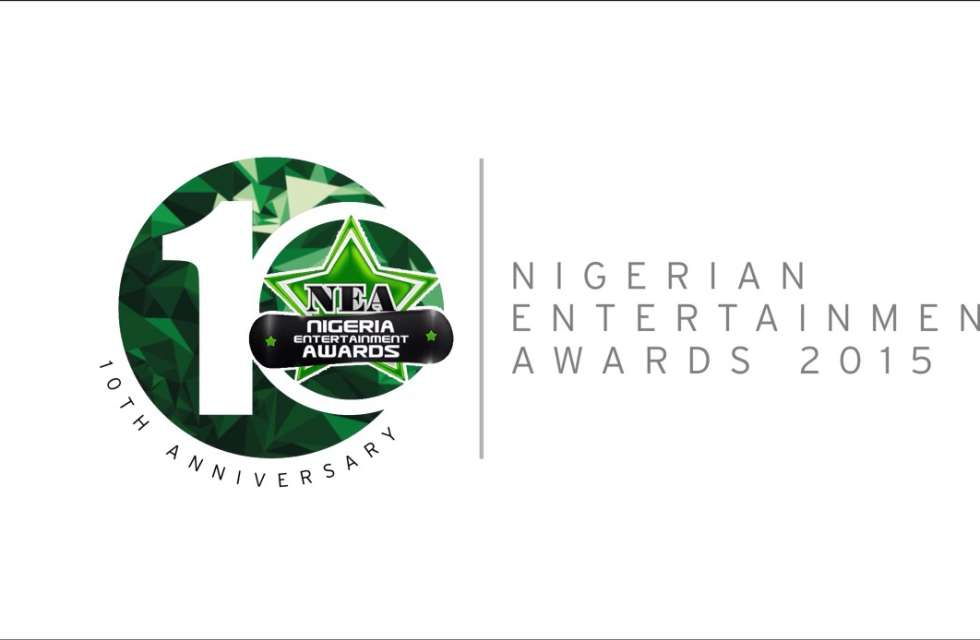 Nigeria Entertainment Awards 2015 – The Complete List Of Winners