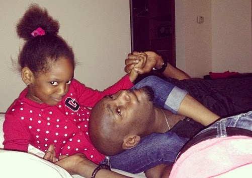 2face-daughter2
