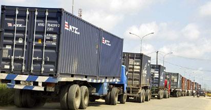 Ago-Iwoye-truck