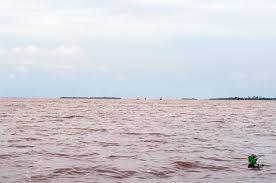 Calabar River