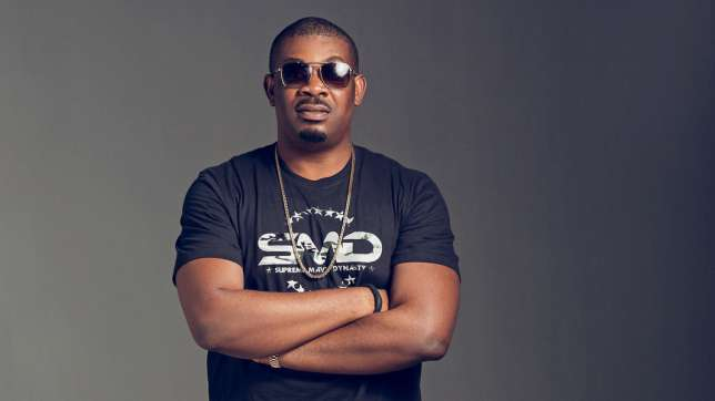 DON-JAZZY-1-