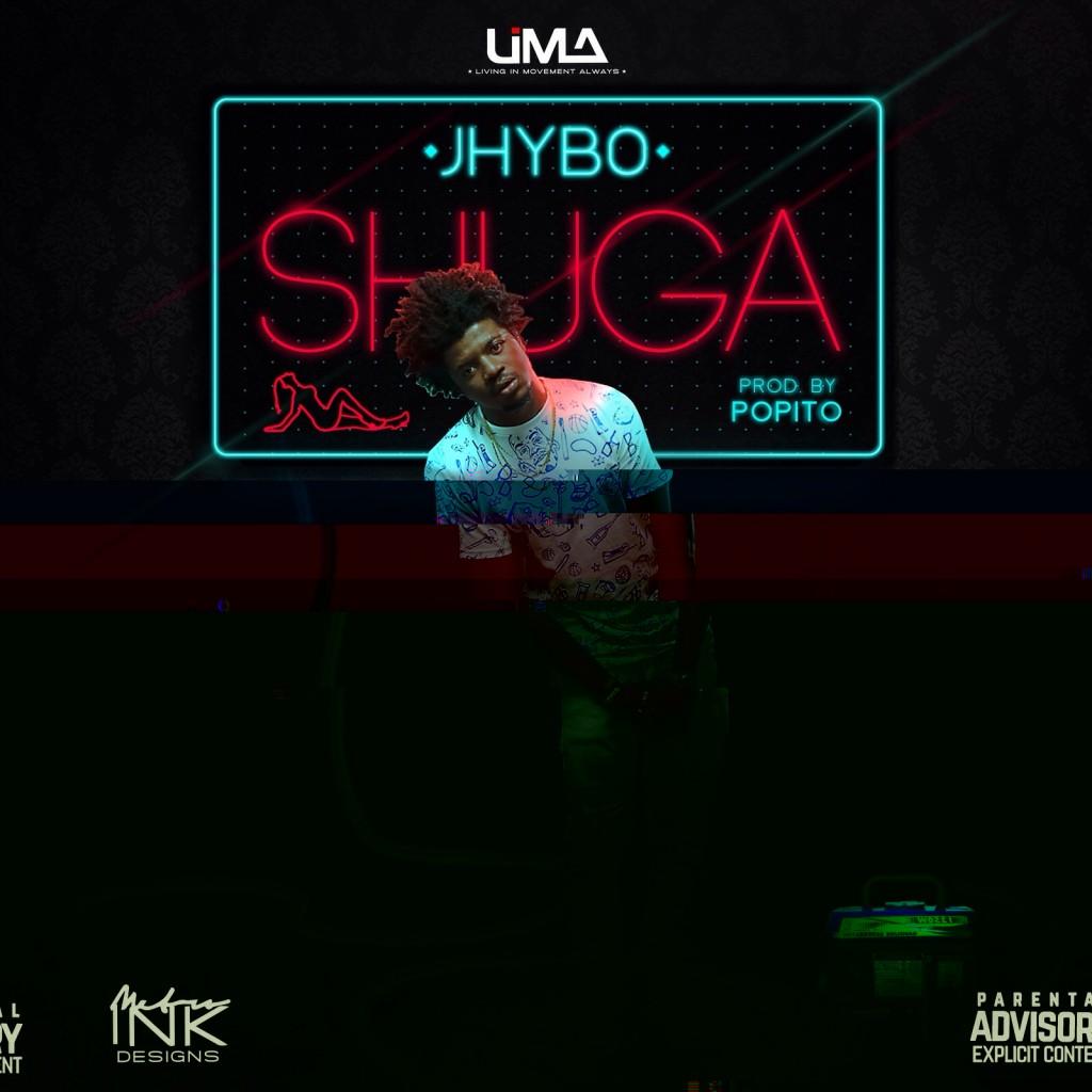 Jhybo shuga, jhybo shuga mp3. download jhybo shuga