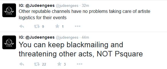 Jude Tweets3